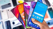 Fiyatı 4000 TL altında olan en iyi akıllı telefonlar - Aralık 2020