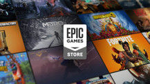 Epic Games gerçek ücretsiz oyunlar listesi sonunda açığa çıktı!
