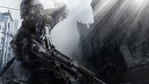 Epic Games'in sıradaki ücretsiz oyunu belli oldu! - 22 Aralık