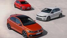 İşte 2020 Volkswagen Polo Aralık ayı fiyatları!