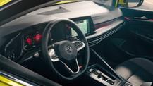 İşte 2020 Volkswagen Golf yeni fiyat listesi!