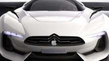 İddialara göre Apple 2024 yılında otomobil üretebilir!