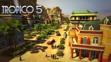 Epic Games'in sıradaki ücretsiz oyunu belli oldu! - 23 Aralık