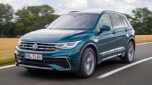 2 daire fiyatına 2020 Volkswagen Tiguan! İşte yeni fiyatlar!