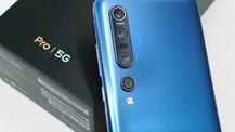 Xiaomi Mi 11 serisi çıkış tarihi belli oldu