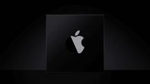 Apple 3 nm yonga setine geçmeyi planlıyor!