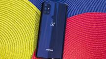OnePlus 9 ailesine bir yenisi daha ekleniyor!