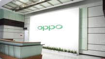 OPPO'dan Türk müşteriler için dev hamle!