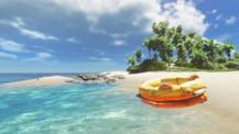 Epic Games günün ücretsiz oyunu - 28 Aralık