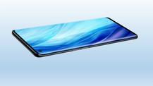 Fiyatı 3.000 TL altında olan en iyi akıllı telefonlar - Ocak 2021