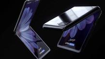 Uygun fiyatlı katlanabilir telefon: Galaxy Z Flip 3!
