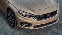 2020 Fiat Egea Sedan 12 bin liraya varan indirimle satışta!