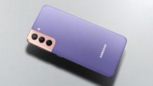 Galaxy S21+ özellikleri ve fiyatı belli oldu bu fiyata işi çok zor!