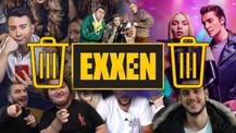 Exxen üyelik iptal etme işlemi nasıl yapılır?