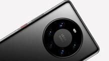 İşte 2020 yılının en güçlü telefonları!