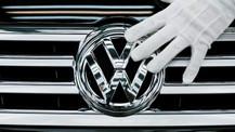 Volkswagen Türkiye'ye yatırım yapmaktan neden vazgeçti? Bakan açıkladı