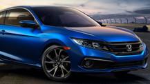 2020 Honda Civic Sedan güncel fiyatları ile cep yakmaya devam ediyor!