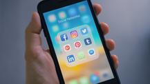 Türkiye'de sosyal medya platformlarına reklam yasağı geliyor!