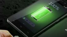 En uzun süreli batarya gücüne sahip 10 telefon! İşte kullanım süreleri