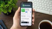 WhatsApp yeni özelliğini iPhone için yayınladı!
