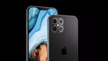 iPhone 13 ekranı ile şov yapacak! En iyi ekran iPhone'da olabilir!