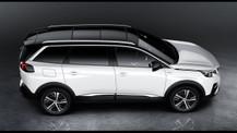 2020 Peugeot SUV 5008 fiyatları düşmeye devam ediyor!