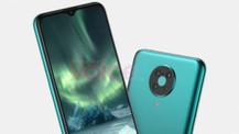 Yeni Nokia telefonları geliyor! Bu sefer olacak!