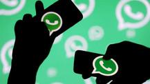 Rekabet Kurulu WhatsApp için soruşturma başlattı veriler toplanmayacak