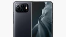 Xiaomi Mi 11 Pro sızdı! O kamera ne öyle!!!