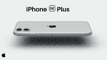 Uygun fiyatlı iPhone için geri sayım başladı