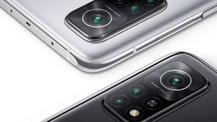 Xiaomi Redmi K40 ortalığı toza dumana katacak