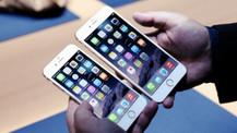 Apple'dan şaşırtan iPhone güncellemesi!