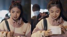 Çin mendil reklamı ile cinsel ayrımcılık yaptı! Video tepki topladı!
