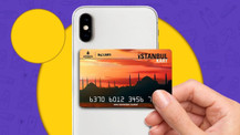 İstanbul Kart HES kodu yükleme nasıl yapılır?