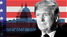 Donald Trump o platformdan da engellendi!
