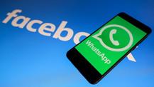 Rekabet Kurumu WhatsApp'ın hükmünü verdi!