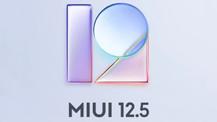 MIUI 12.5 geliyor! Hangi telefon ne zaman güncelleme alacak?