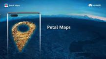 Huawei Google Haritalar'a rakip oluyor! Şimdi Google düşünsün!