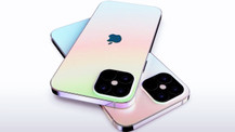 iPhone 13 yeni özelliği ile herkesi şaşırtacak