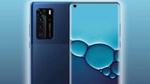 Huawei P50 200x Binoküler Zoom ile yeni bir devri başlatacak