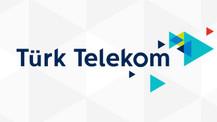 Türk Telekom akıllı telefon kampanyası ile cebinizi düşünüyor