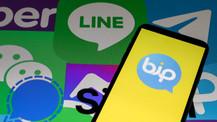 WhatsApp kara kara düşünüyor! BiP dünya fethine çıktı!