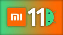 Android 11 alacak Xiaomi modelleri - Tam liste