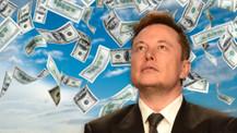 Elon Musk 100 milyon dolar veriyor! Aklı olan kullansın!