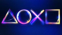 PlayStation'ı çökerten oyun! Sony şokta!