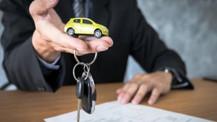 80 bin lira altına alınabilecek en iyi ikinci el otomobiller - Ocak
