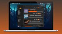 DaftCloud ile ücretsiz müzik dinleyin
