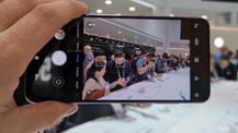 Xiaomi kamera uygulamasına gelen özelliğe bayılacaksınız