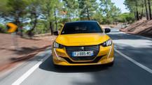 Peugeot 208 almak isteyenlere kötü haber! Sıfırı ikinci elinden ucuz!