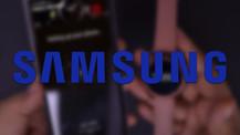 Samsung yeni özelliğini 31 ülkeye sundu ama aralarında Türkiye yok!